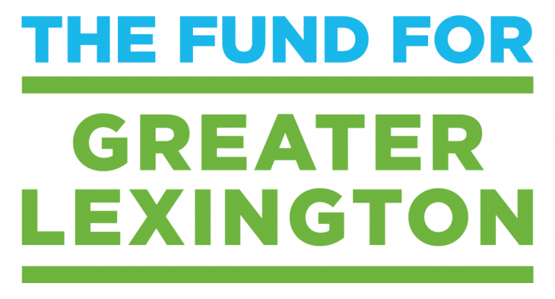 Fund for Greater Lexington
