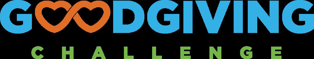 GoodGiving Challenge